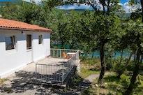 Croazia-Crikvenica-villaggio-Kacjak-bungalow4