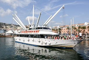 CrocierAcquario-Genova-Foto-Devid-Rotasperti (13)
