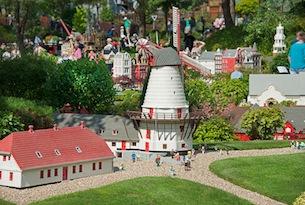 Danimarca-Legoland-1