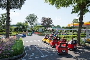 Danimarca-Legoland-2