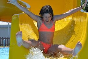 Delta-Po-Villaggio-Barricata-piscine3
