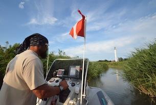 Delta-Po-gita-in-barca