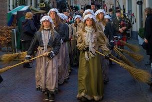 Deventer-Dickens-Festival-credit-Gerard-Dubois1