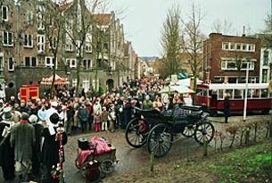 Deventer-Dickens-Festival2