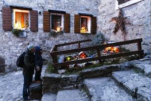 Dolomiti-Friulane_Poffabbro Presepi_Ph.Gaudenzio_TurismoFVG