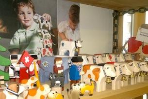 Engadina-st-moritz-negozi-giocattoli