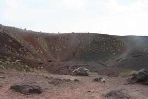 Etna-crateri-silvestri