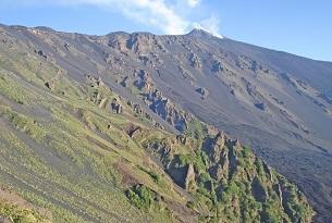 Etna-interno-Valle-del-Bove