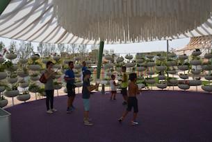 Expo-2015-children-park-1