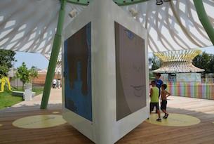 Expo-2015-children-park-2