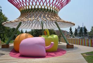 Expo-2015-children-park-4
