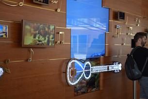 Expo-2015-padiglione-Azerbaijan-3