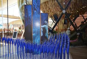 Expo-2015-padiglione-Azerbaijan-4