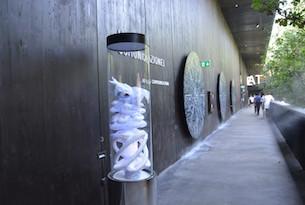 Expo-2015-padiglione-austria-3