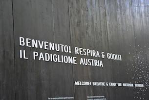 Expo-2015-padiglione-austria-4