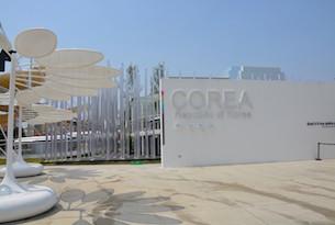 Expo-2015-padiglione-corea