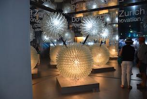 Expo-2015-padiglione-svizzera-3