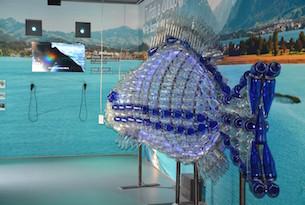 Expo-2015-padiglione-svizzera-5