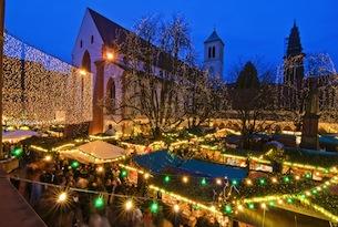 Natale-a-Friburgo @FWTM/ Schoenen