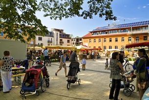 FWTM_QuartiereVauban_Sommer_Market