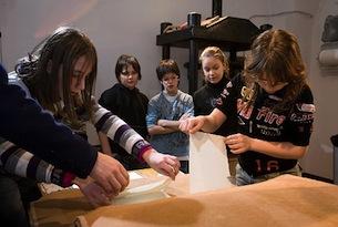 Fabriano-Museo-della-carta-nascita-del-foglio