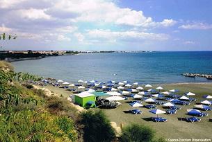 Faros_Beach_Pervolia_village_Larnaka_lrg