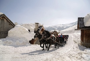 Fassa-carrozza-Fototeca-Trentino-Sviluppo-SpA_DLira