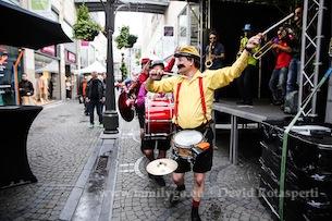 Festa-a-Liegi-Fotografia-Devid-Rotasperti