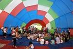 Festival-Mongolfiere-Forlì