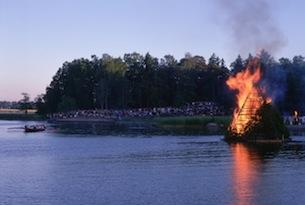 Finlandia-visitfinland-PL_midsummer_668