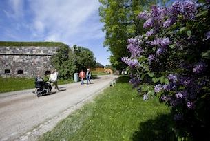 Finlandia-visitfinland-Suomenlinna_summer_3645