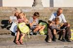Firenze-nasce-Family-Tour-un-nuovo-modo-di-viaggiare-per-famiglie-con-bambini_articleimage