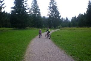 Folgaria-estate-con-bambini-bicicletta2