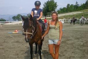 Folgaria-estate-con-bambini-equitazione2
