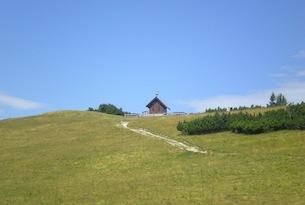 Folgaria-estate-con-bambini-rifugio-paradiso2