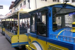 Folgaria-estate-con-bambini-trenino2
