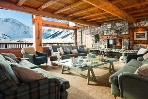 Francia-val-d-isere-chalet-per-famiglie