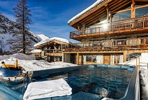 Francia-val-d-isere-chalet-per-famiglie2