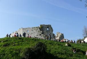 Friuli-ecomuseo-castello-toppo