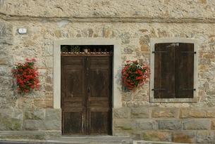 Friuli-ecomuseo-poffabro-di-frisanco