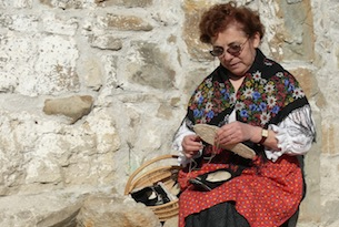Friuli-ecomuseo-scarpeti di-poffabro