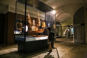 Galata-Museo-del-Mare-Foto-Devid-Rotasperti (1)