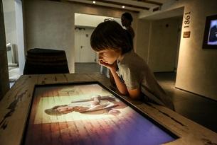 Galata-Museo-del-Mare-Foto-Devid-Rotasperti (9)