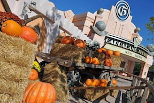 Gardaland-Magic-Halloween2
