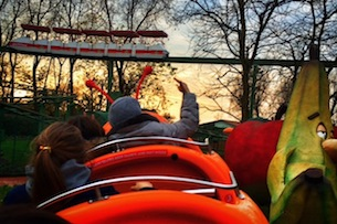 Gardaland-magic-winter23