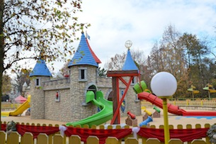 Gardaland-magic-winter5