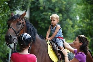 Gelindo-dei-magredi-equitazione2