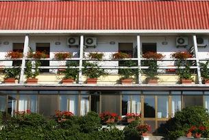 Gelindo-dei-magredi-hotel