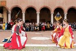 Geppy_Toglia_Palio_di_Ferrara_San_Giacomo-1061.jpg.pagespeed.ce.NOKpkPkNBu