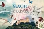 Gradara-Magic-Castle